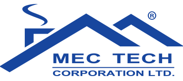 logo - Mec Tech Corporation