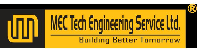 logo - MEC Tech Engineering Service Ltd