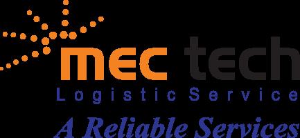 logo - MEC Tech Logistics