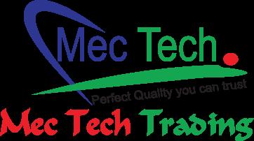 logo - MEC Tech Trading