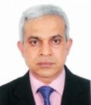 managing-director